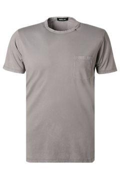 Replay T-Shirt M3063.000.22326/214(116430645)