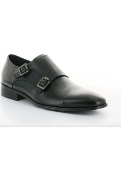 Chaussures Kdopa ROSSELL(101676446)