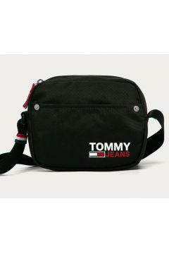 Tommy Jeans - Torebka(121782893)