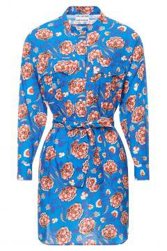 Kleid Gina Formentera(117482001)