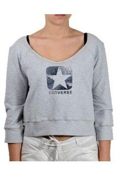 Sweat-shirt Converse AerobicaSweat(127857217)