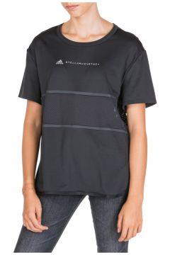 Women's t-shirt short sleeve crew neck round(116914644)