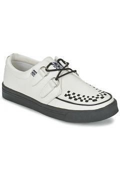 Chaussures TUK CREEPER SNEAKERS(115610974)