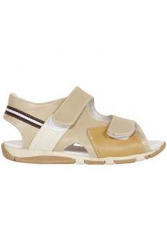 Sandales enfant Campanilla AN0065(115578119)