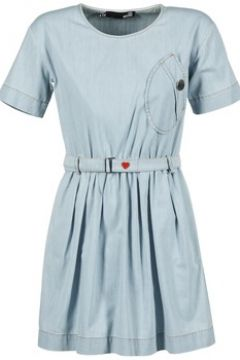 Robe Love Moschino ASTERACE(115449756)