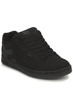 Chaussures Etnies FADER(115592778)