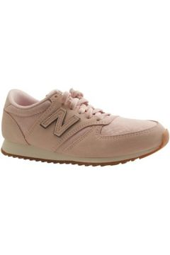 Chaussures New Balance Adulte WL420PGP(88712557)