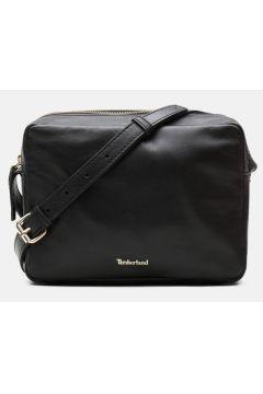 Camera Bag(117115225)