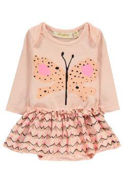 Kleid Body Schmetterling Suki(113866418)