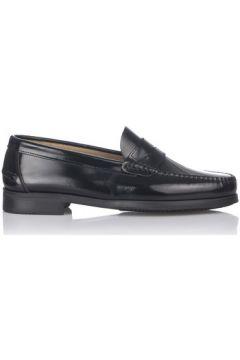 Chaussures Castellanos Artesanos 350(98521038)