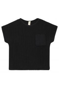 Sweatshirt(117295003)
