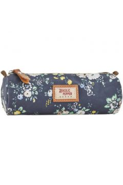 Trousse Basilic Pepper Trousse 1 compartiment LIBERTY 01D-P0033FLO(115403635)