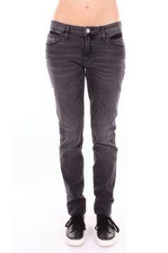 Jeans Blugirl 6190(115559600)