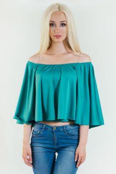 Блуза Подіум(103313702)