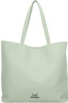 Shopper Tasche 34 cm Sansibar mint(121192302)