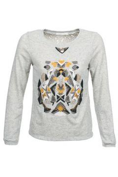 Sweat-shirt See U Soon CLAUDI(115455576)