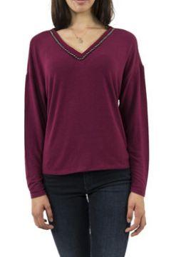 T-shirt Salsa 120639 austria(115462327)