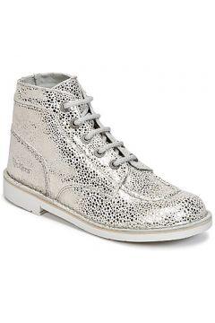 Boots Kickers KICK COD(127955200)