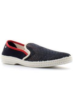 Chaussures Rivieras - LE GRAND BLEU(127991542)