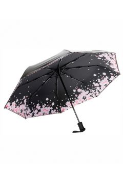 Зонт Mellizos(121815347)