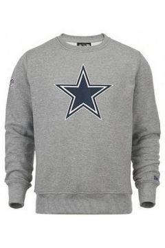 Sweat-shirt New Era Sweat NFL Dallas Cowboys New E(101755145)