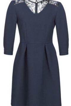 Robe One Step REVIA(115400819)