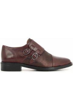 Chaussures Schmoove Newton Monk(115429739)