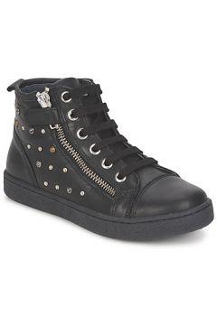 Chaussures enfant Naturino PAKIRITO(115384701)