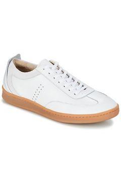 Chaussures M. Moustache ROGER(115478653)