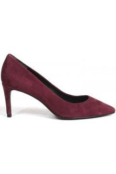 Chaussures escarpins What For Escarpins(127916160)
