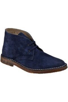Boots Koloski Desert Casual montantes(115496182)