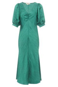 Kleid Netty(117378666)