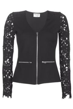 Veste Moony Mood LAKA(115480753)