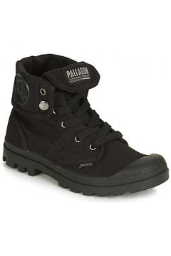 Boots Palladium PALLABROUSE BAGGY(115427281)