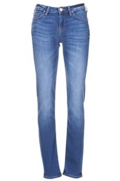 Jeans Lee ELLY(88440065)