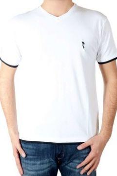 T-shirt Marion Roth Tee Shirt t32(115430514)
