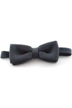 Cravates et accessoires Premium By Jack jones 12117636 MILTON(115625762)