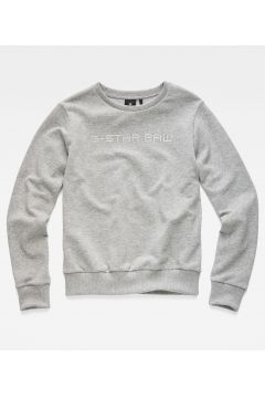 Sweatshirt(108897569)
