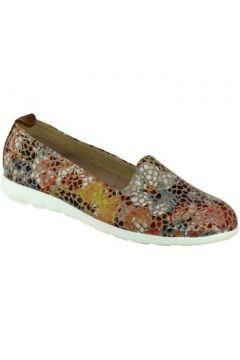 Chaussures Folies Zarao(115583798)