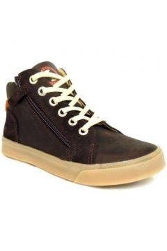 Chaussures enfant Babybotte Kentin(127953862)