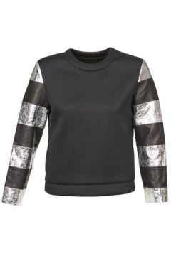 Sweat-shirt American Retro DOROTHY(98743502)