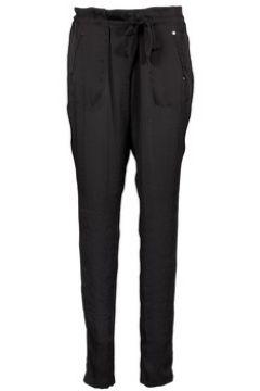 Pantalon Lola PARADE(115451386)