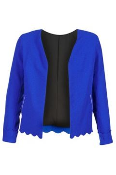 Veste Betty London GABRIELA(115387408)