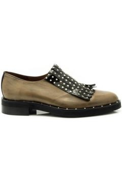 Chaussures Marroquí Sánchez 9823(115410037)