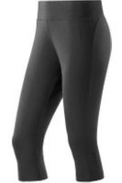 Caprihose FABRIZIA JOY sportswear black(111497603)