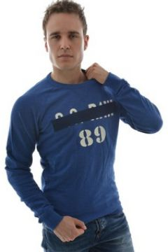 Sweat-shirt G-Star Raw 85352c - aye r sw l/s(115461667)