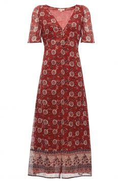 Kleid Stree- Damenkollektion(117376027)