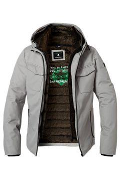 MILESTONE Jacke Turin 300350/10175/14(119938311)