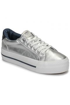 Chaussures Only SAILOR PU(115519653)