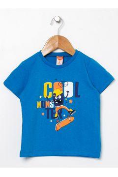 Koton T-Shirt(113982853)